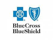 BlueCrossBlueShield.png