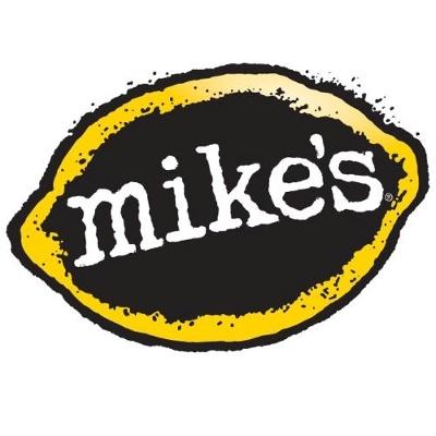 Mikes_Logo.jpg