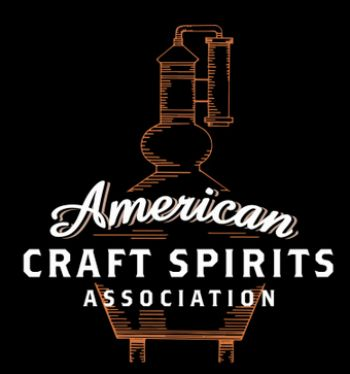 American Craft Spirits Association