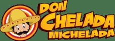 Don Chelada