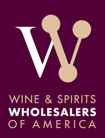Wine Spirits