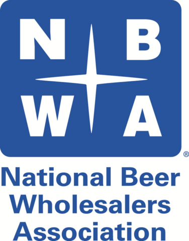 National Beer Wholesalers Association
