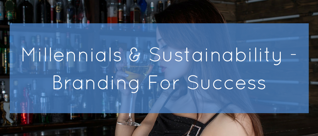Millennials & Sustainability - Branding For Success.png