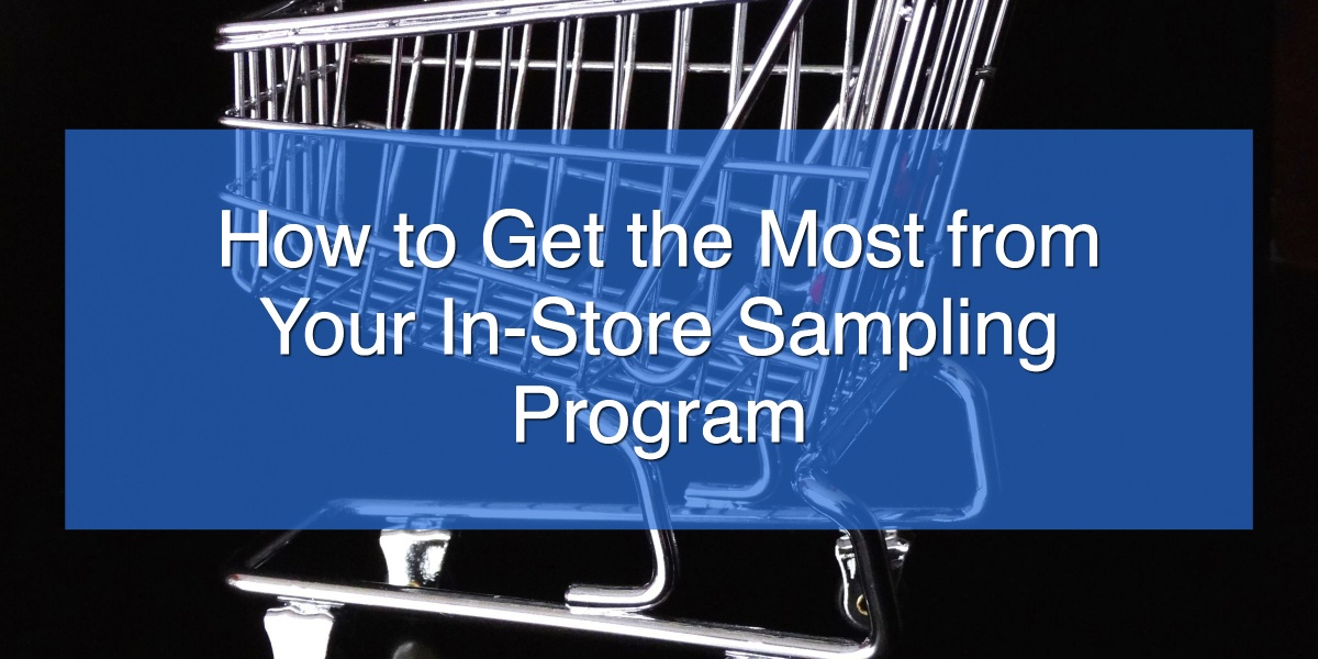 How to Get the Most from Your Sampling Program.jpg