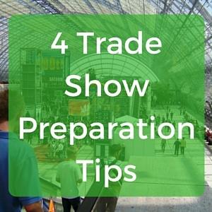 4_Trade_Show_Preparation_Tips_1.jpg