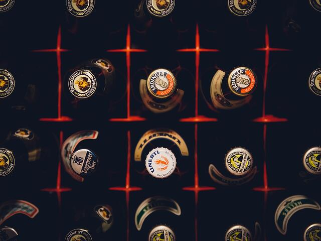 night-alcohol-bottles-drink.jpg