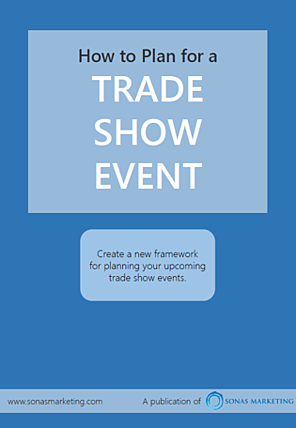 Tradeshow_checklist_cover.png
