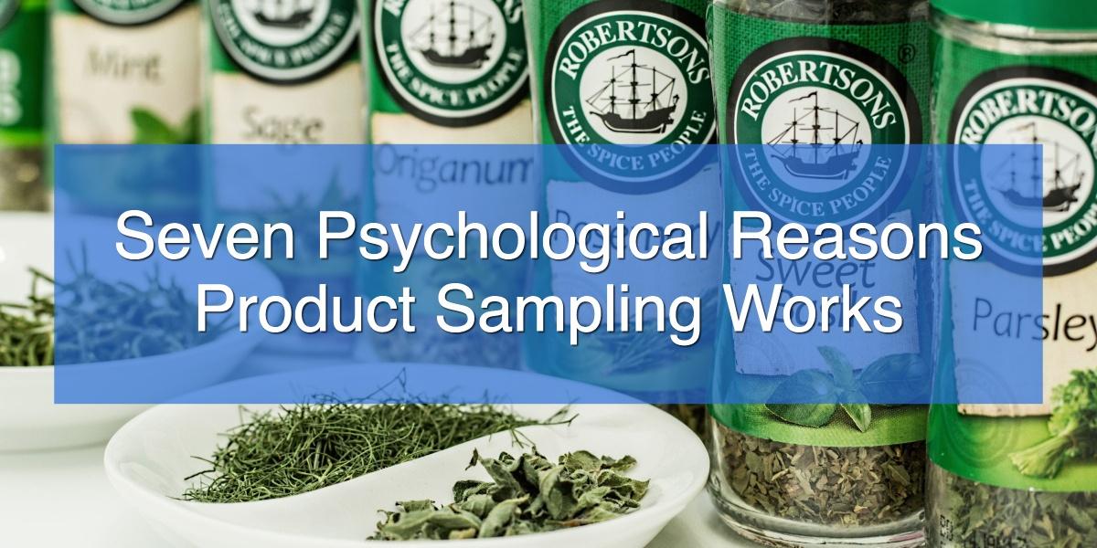 Seven Psychological Reasons Product Sampling Works.jpg
